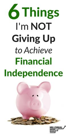 Personal Finance tips,Personal Finance goals,Personal Finance planning Budget Planer, Early Retirement, Retirement Planning, Retirement Cards, Financial Planning, Retirement Savings, Retirement Quotes, Finance Organization, Budgeting Finances