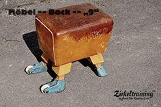 tl_files/zirkeltraining/inhalte/03_prototypen/moebel/Zirkeltraining_Moebel_01_thumb.jpg