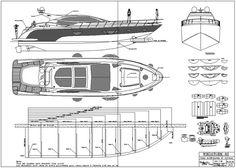 Plans WS60