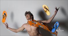 НОВЫЙ БРЕНД: BRADOR  Отличная новость! Теперь за обувью #Brador не нужно ехать на Via Strada delle Campagne. Сегодня мужские шузы с фирменным клеймом #made_in_italy можно купить на Lamoda.ru. #Бесплатная быстрая #доставка и примерка в подарок.  Напоминаем о весенней #скидке 500 рублей по #промокоду LAMODATV на покупку от 3 000 рублей. Lamoda.ru/b/18657/brand-brador/?utm_source=pin&utm_medium=sm&utm_term=0804_1510&utm_campaign=promo