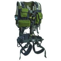 CMC Rescue Special Ops Harness Rappelling, Special Ops, Search And Rescue, Bags, Sweater Vests, Handbags, Bag, Totes, Hand Bags