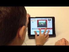 Eliademy: Koodiaapinen 2.viikko Maths, Ipad, Coding, Teaching, School, Schools, Learning, Education, Programming