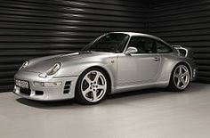 1997 RUF CTR2 - Flickr - The Car Spy (9).jpg