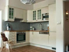 kuchyň.jpg (960×720)