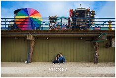 santa-monica-pier-engagement-photos-los-angeles-wedding-photographer 009 (Side 9)