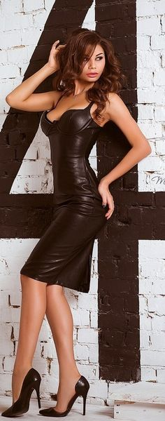 57191454dbc 79 Best Leather Skirt images in 2019