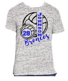 Curious about Senior exercises healthy? Volleyball Shirts, Volleyball Mom, Sports Shirts, Volleyball Shirt Designs, Coaching Volleyball, Sports Mom, School Sports, School Spirit Shirts, Senior Shirts