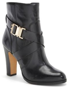 Connolly Boot Fall 2015