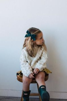 611 Best Kids Fashion images in 2020 Baby Kids Clothes, Toddler Girl Outfits, Toddler Fashion, Kids Outfits, Kids Fashion, Little Girl Fashion, Stylish Kids, Cute Kids, Baby Dress