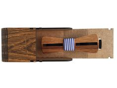 """Wooden Bow Tie """" Oak - Nautica """" Wooden Bow Tie, Latest Trends, Bows, Accessories, Collection, Arches, Bowties, Bow, Jewelry Accessories"""