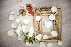 Geldgeschenke zur Hochzeit verpacken |schön einpacken, Hochzeitsgeschenke, wedding gifts