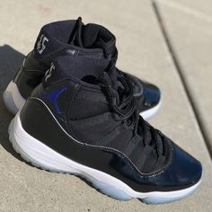 cdf05e987142b4 18 Best Space jams 11 images