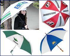 CUSTOM BRAND LOGO PRINTED UMBRELLAS Ecommerce Hosting, Umbrellas, Logo, Printed, Logos, Prints, Environmental Print