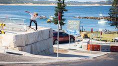 All Boardworld Skate And Destroy, Skateboarding, Snowboarding, Surfing, Australia, Community, Inspiration, Snow Board, Biblical Inspiration