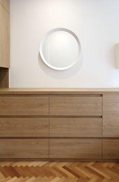 Round Mirrors, Credenza, Shelves, Cabinet, Storage, Furniture, Home Decor, Clothes Stand, Purse Storage
