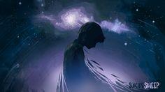 Enkidu - Falling (Embody Remix) by jessicawoulfe.deviantart.com on @DeviantArt