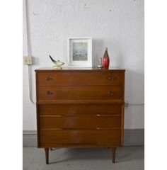 @Jennifer Posey. Check out this list of furniture. modern dressers chests and bedroom armoires by Furnishly