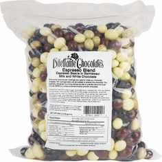 —–Dilettante Chocolate Coated Espresso Beans 5 LB Range—– —–Thank you for travelling our public sale!—– Please Read Complete Description Earlier than Inserting Bid Up for public sale – Dilettante Chocolate Coated Espresso Beans 5 LB. Chocolate Covered Espresso Beans, Chocolate Covered Coffee Beans, White Chocolate, Nyc Coffee Shop, Coffee Barista, Coffee Mugs, Coffee Type, Tray Bake Recipes, Bean Recipes