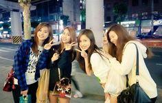 Kpop Girl Groups, Kpop Girls, Tzuyu And Sana, Sixteen, Twice Group, Korean Best Friends, Twice Album, Kpop Girl Bands, Impatience