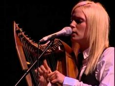The Webb Sisters - If It Be Your Will (Live) - YouTube