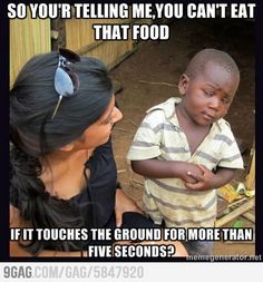 1000 images about third world kid on pinterest african