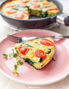 Snack Recipes, Snacks, Frittata, Lunch Box, Food And Drink, Vegetarian, Meals, Dinner, Breakfast