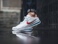 b03eb0fdaef7 Nike Cortez Ultra Moire 1 Nike Cortez, Meilleures Baskets, Baskets Nike,  Style Casual