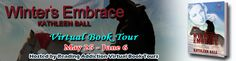 Blog Tour- 50.00 prize  http://www.readingaddictionvbt.com/