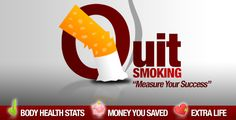 This Deals My Quit Smoking Counter Plugin for Wordpressyou will get best price offer lowest prices or diccount coupone