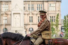 Lancashire Hussars
