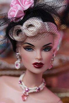 A Fashionable Life Vanessa | Flickr - Photo Sharing!
