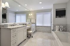 Image from http://www.newcaredoc.com/wp-content/uploads/2015/12/Beautiful-Bathrooms-and-bathroom-vanities-ideas-design-not-only-offer-simplicity-quality-Bathroom-ideas-but-also-the-lovely-nice-and-alluring-33-812x541.jpg.