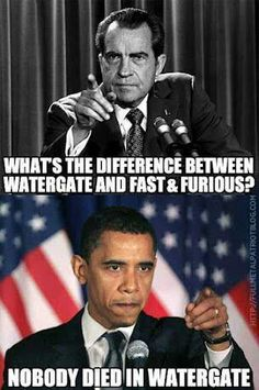 .Don't Forget Fast & Furious
