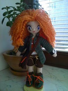 Amigurumi Doll, Dolls, Crochet, Baby Dolls, Puppet, Doll, Ganchillo, Crocheting, Baby