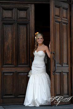 Wedding-Chapel-Magnolia-Texas