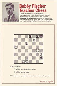 Yemohakomi yemohakomi on pinterest bobby fischer teaches chess subscribe here and now http fandeluxe Choice Image