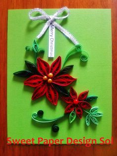 www.etsy.com/ca/listing/162491748/paper-quilled-merry-christmas-card?ref=shop_home_active
