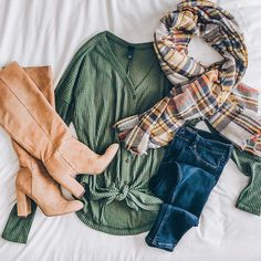 Women S Affordable Fashion Websites Product Older Women Fashion, Black Women Fashion, Womens Fashion, Fashion Trends, Fashion 2018, Fashion Fall, Fashion Fashion, Cute Fall Outfits, Fall Winter Outfits
