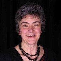 Anna Maria van den Berg Insight, Identity, Anna, Profile, User Profile, Personal Identity