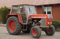Original Factory Zetor 8011 8045 12011 12045 Tractor Service Repair Manual is a Complete Informational Book. This Service Manual has easy-to-read text. Agricultural Implements, Cab Driver, Floor Framing, Cylinder Head, Repair Manuals, Workshop, Childhood, The Originals, Fiat