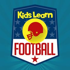 New Game on TheGreatApps: Kids Learn Football http://www.thegreatapps.com/apps/kids-learn-football/