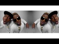 Diamond Feat Davido   Number One Remix  Official Video