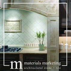 These are the finishing touches that turn your house into a home. Why be limited when an elegant stone kitchen hood can bring warmth and character to your kitchen. Add a polished column to your living room for an impressive accent. Kitchen Hoods, Hearth, Kitchen Design, Journey, Dreams, Living Room, Website, Mirror, Interior Design