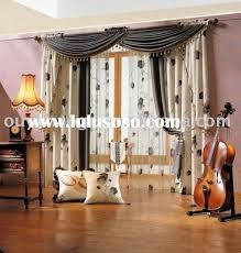 Ideas & inspirations modern purple wall curtain and drapes that can be decor Curtains Living, Drapes Curtains, Valance, Living Room Grey, Living Room Decor, Contemporary Chairs, Modern Contemporary, Curtain Styles, Rustic Coffee Tables