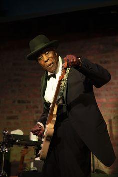 2019 Buddy Shows: January Jazz Blues, Blues Music, Creepy Animals, Buddy Guy, Multimedia Artist, Jazz Artists, Smooth Jazz, Music Images, Reggae