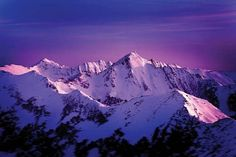 Wanderlust / Big Sky, Montana- ski trip is booked for next winter! Big Sky Ski, Wonderful Places, Beautiful Places, Big Sky Montana, Ski Montana, Places To Travel, Places To Visit, Purple Mountain Majesty, Into The West