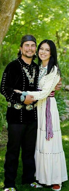 Navajo Clothing, Native American Fashion, Shawl, Clothes, Beautiful, Dresses, Style, Outfits, Vestidos