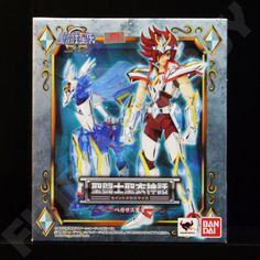 Saint-Seiya-Omega-Cloth-Myth-Pegasus-Kouga-ASIA
