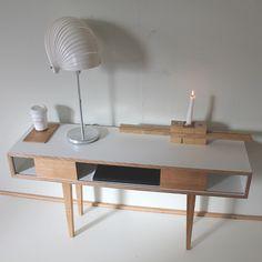 designer bett bilder | design-bett-zip-bed-cool-innovativ-mit, Schlafzimmer design