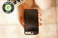 Amazing WooW: Desconto Reparação iPhone, Samsung ou iPad » Group...